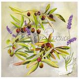 En Provence Olives