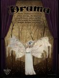 Drama Literary Genre