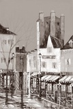 Place Du Tertre