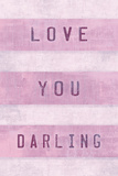Love You Darling