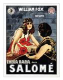 Salome - 1918