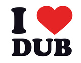 I Heart Dub