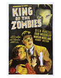 King Of The Zombies - 1941 II