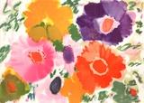 Flowers V