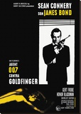 Goldfinger-Window