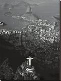 Rio-Cristo Redentor I