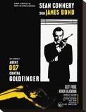 Goldfinger-Window
