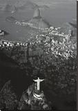 Rio-Cristo Redentor III