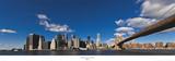 Manhattan-East River
