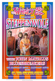 Steppenwolf Whisky-A-Go-Go Los Angeles  c1968