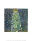 The Sunflower, c.1906-1907 Reproduction d'art par Gustav Klimt