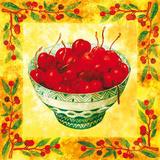 Seasons' Fruits Cherries