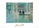 Palazza da Mula a Venezia