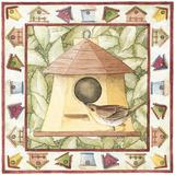 Kids Birdhouses