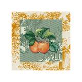 Toiles Peaches