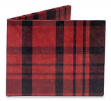 Lumberjack Tyvek Mighty Wallet