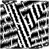 Maze of Uppercase Y