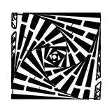 Box in a Box Maze
