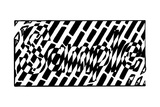 A1 Sample Maze