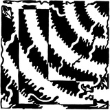 Maze of Uppercase L