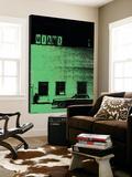 Vice City (Miami  green)