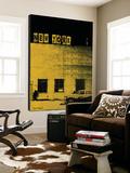 Vice City (New  York  Yellow)