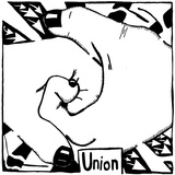 U is for Union Maze