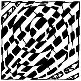 Number Nine 9 Maze