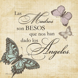 Madres- Angeles