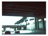 Underpass