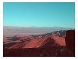 Death Valley View 1