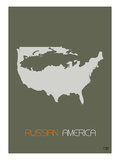 Russian America