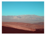 Death Valley View 2