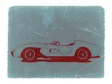 Ferrari Testa Rosa