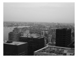 Nyc From The Top 2