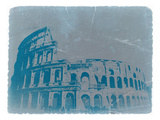 The Coliseum