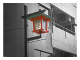 Tokyo Street Light