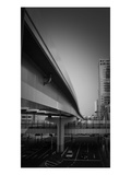 Tokyo Overpass