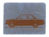 Bmw 2002