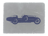 Bugatti Type 35