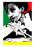 Aisha Jamaica