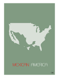 Mexican America