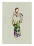 Kimono Dancer 5