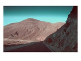 Death Valley Road 2