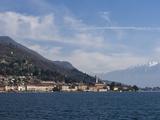 Sala  Lake Garda  Lombardy  Italian Lakes  Italy  Europe