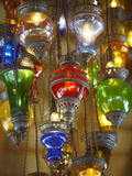 Lamps for Sale  Istanbul  Turkey  Europe
