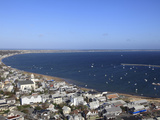 Provincetown  Cape Cod  Massachusetts  New England  United States of America  North America