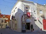Rabat  Malta  Europe