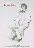 Artcurial  Gregory Evans