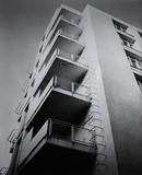 Architektur II